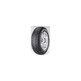 Pirelli WINTER CARVING Edge 275/40 R20 106T